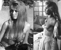 """RETRO: Dziś mija 60 lat od premiery """"I Bóg stworzył kobietę"""" (ZDJĘCIA)"""