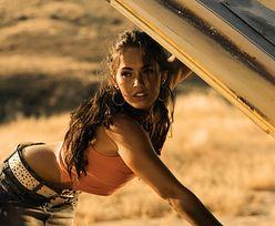 Megan Fox skończyła 30 lat! (ZDJĘCIA)