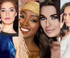 Poznajcie kandydatki na Miss Universe 2016! (ZDJĘCIA)