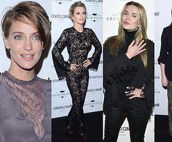 Celebrytki bawią się na premierze luksusowej marki: Renulka, Doda, Lis, Lucińska, Tyszka... (ZDJĘCIA)