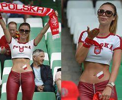 """Zobaczcie wszystkie """"Miss Euro 2016""""! Która najładniejsza? (ZDJĘCIA)"""