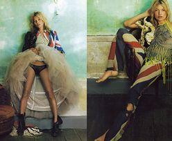 """Magazyn """"Vogue"""" skończył... 100 lat! (ZDJĘCIA)"""