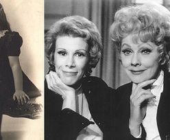 Joan Rivers (1933-2014)