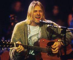 22 lata temu Kurt Cobain popełnił samobójstwo (ZDJĘCIA)