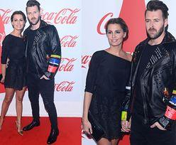 Tłum celebrytów na imprezie Coca-Coli! (ZDJĘCIA)