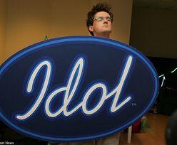 """""""Idol"""" wraca po 12 latach! Pamiętacie, jak wyglądał? (DUŻO ZDJĘĆ)"""