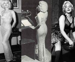 """Gwiazdy noszą... """"naked dress""""! (ZDJĘCIA)"""