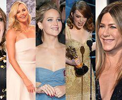 """""""Forbes"""" ogłosił listę NAJLEPIEJ zarabiających aktorek w 2017 roku! (ZDJĘCIA)"""