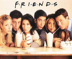 """Dziś mija 10 lat od zakończenia """"Przyjaciół""""! (ZDJĘCIA)"""