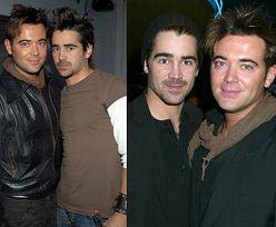 Te gwiazdy mają homoseksualne rodzeństwo (ZDJĘCIA)