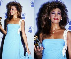 Oto najsłynniejsze kreacje w historii Grammy (ZDJĘCIA)