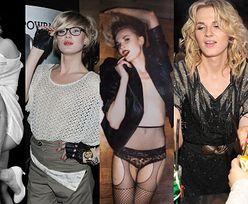 """Tak teraz wygląda Michalina Manios z drugiej edycji """"Top Model"""" (ZDJĘCIA)"""