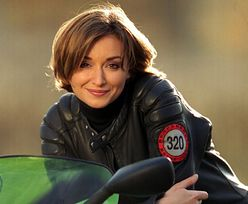 Martyna Wojciechowska kończy dziś 41 lat! (ZDJĘCIA)