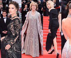 """Cannes 2018: Gwiazdy świętują premierę filmu """"BlacKkKlansman"""" (ZDJĘCIA)"""