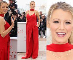 Cannes 2016: najlepsze stylizacje spoza czerwonego dywanu (ZDJĘCIA)