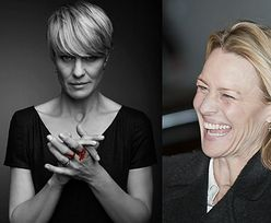 Te aktorki mają szansę na Emmy! (ZDJĘCIA)
