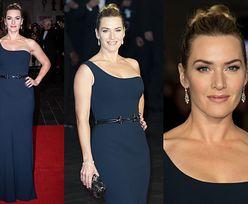 Meryl Streep, Kate Winslet i Cate Blanchett na czerwonym dywanie! (ZDJĘCIA)