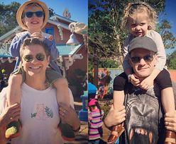 Neil Patrick Harris z mężem i dziećmi na Instagramie (ZDJĘCIA)