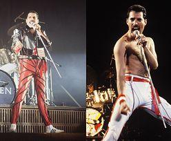 25 lat temu zmarł Freddie Mercury (ZDJĘCIA)