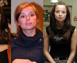 Anna Przybylska skończyłaby dziś 38 lat (ZDJĘCIA)
