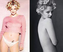Drew Barrymore kończy dziś... 40 lat! (DUŻO ZDJĘĆ)
