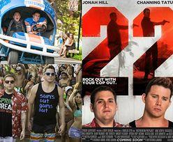 Premiery kinowe tego weekendu! (ZOBACZCIE ZWIASTUNY!)