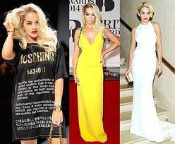 """100 najbardziej stylowych kobiet według """"Harper's Bazaar""""! (ZDJĘCIA)"""