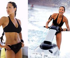 Najseksowniejsze sceny bikini w kultowych filmach (ZDJĘCIA)