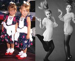 Bliźniaczki Olsen kończą dziś... 30 lat! (ZDJĘCIA)