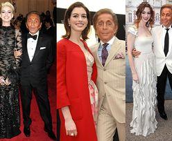 Poznajcie największe przyjaźnie w świecie mody! (ZDJĘCIA)