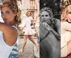 Tak wygląda Elsa Pataky, hiszpańska żona Chrisa Hemswortha. Jest od niego starsza o 7 lat… (ZDJĘCIA)