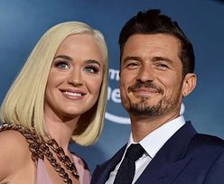 Katy Perry i Orlando Bloom przekładają ślub!  Znajomi zdradzili powód