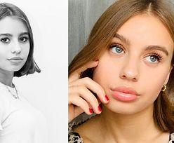 """Znudzona Oliwia Bieniuk chwali się nowymi zdjęciami. Fani zachwyceni: """"IDEAŁ!"""" (ZDJĘCIA)"""