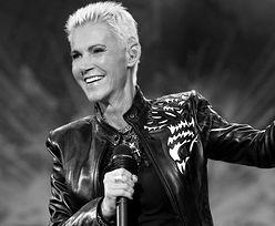 Nie żyje wokalistka zespołu Roxette. Marie Fredriksson miała 61 lat