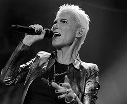 """Marie Fredriksson z Roxette nie żyje. Fani żegnają artystkę: """"Jej głos był ścieżką dźwiękową mojej młodości"""""""