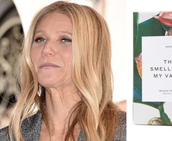 """Gwyneth Paltrow wypuściła na rynek rewolucyjną świeczkę do aromaterapii: """"Pachnie jak moja WAGINA"""""""