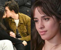 """Camila Cabello NIE CHCE ŚPIEWAĆ """"Señority"""" bez Shawna Mendesa! """"Czuję się samotna"""""""