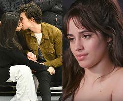 Camila Cabello zdradziła, co będzie robić z Shawnem Mendesem w Sylwestra. Będzie miała okazję poznać przyszłych teściów...