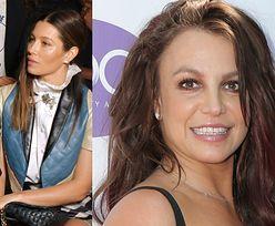 """Siostra Britney Spears wspomina związek gwiazdy z Justinem Timberlakiem """"słodkim"""" zdjęciem z przeszłości (FOTO)"""