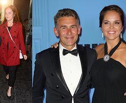 """Robert i Justyna Korzeniowscy wspominają, jak się w sobie zakochali: """"Zaczęło się od sportu"""""""