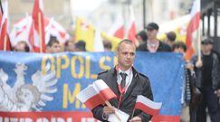 Tomasz Greniuch rezygnuje ze stołka w IPN. Janusz Kowalski mówi prosto z mostu
