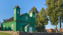 Najstarszy meczet w Polsce. Pamięta czasy Jana III Sobieskiego