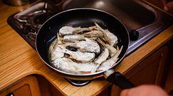 Najsmaczniejsze ryby z Mazur. Te zachwycą podniebie każdego