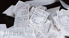 Inflacja wystrzeliła, wszystko drożeje. Ekspert: Ceny będą dalej rosły