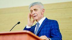 Nowy Ład PiS. Belka komentuje pomysły rządzących