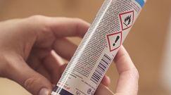 Najlepsze preparaty na komary. Jednego z nich nigdy nie stosuj bezpośrednio na skórę
