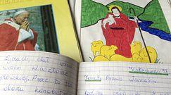 Coraz mniej uczniów na religii? Rzecznik Episkopatu odpowiada