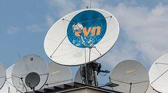 KRRiT zwleka z koncesją dla TVN. Były szef Rady: Ustawa mówi jasno, koncesja się należy