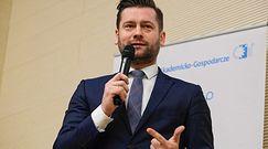 Kamil Bortniczuk ministrem sportu? Komentarz rzecznika rządu
