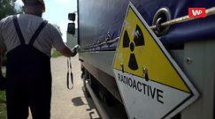 KSOP: Jedyne składowisko odpadów radioaktywnych w Polsce